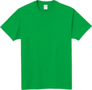 00083-BBT 4.0オンス ライトウェイト Tシャツ