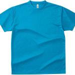 00300-ACT 4.4オンス ドライ Tシャツ