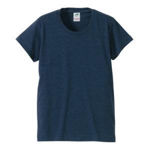 1090-01 4.4オンス トライブレンドTシャツ