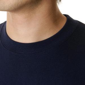 5010-01 5.6oz ロングスリーブTシャツ