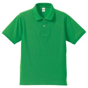5050-01 5.3オンス ドライカノコユーティリティーポロシャツ