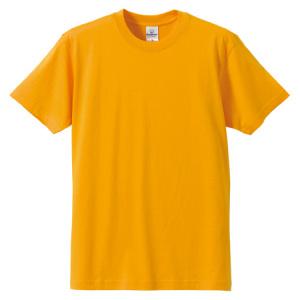 5806-01 4.0オンス プロモーションTシャツ