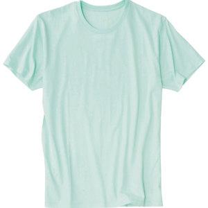 DM301 Basic T-shirts