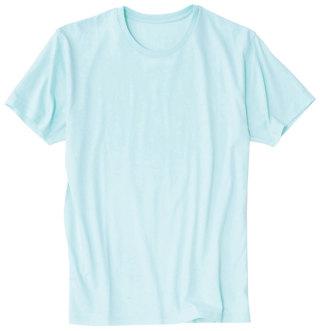 DM301 4.1oz Basic T-shirts