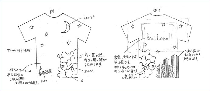 shitagaki_sample_1