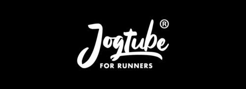 Jogtube®公式サイト【Jogtube.jp】
